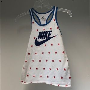 🔹5 for $25🔹 Nike Tank